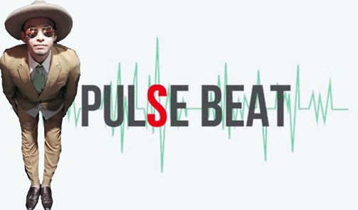 株式会社PULSE BEAT設立致しました